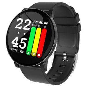 Smartwatch Smart D3
