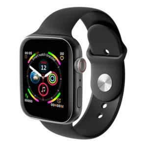 Smartwatch Smart D5