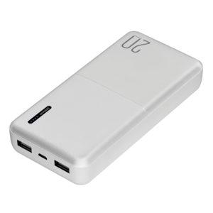 Bateria Portátil W20