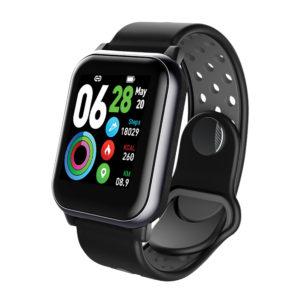 Smartwatch Urban (Em Breve)