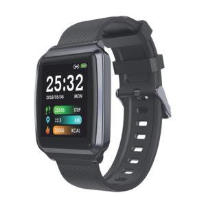 Smartwatch VX10 Fit (Em Breve)